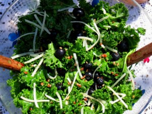 Edited Kale Salad 2_1