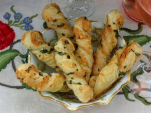 Edited Puff Pastry Twists 2_1