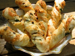 Edited Puff Pastry Twists_1