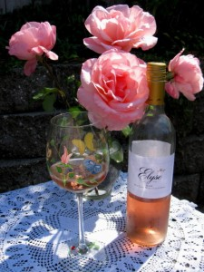Edited Rose Wine_1